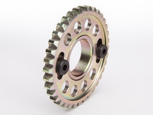 ADJUSTABLE CAM SPROCKET HONDA CRF 450 R 10-16