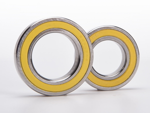 HYBRID CERAMIC BEARINGS WHEELS KIT HONDA CRF 250 R10-17