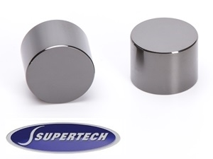 SUPERTECH RACE LIFTERS 22.5 / 3.0 MM DLC HONDA CRF 250 R 10-15