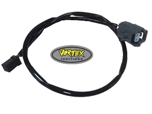 VORTEX OPTION CABLE SECOND INJECTOR HONDA CRF 250 R 2013-2018