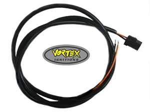 VORTEX SPEED SHIFTER CABLE HONDA CRF 450 R 2013-2017